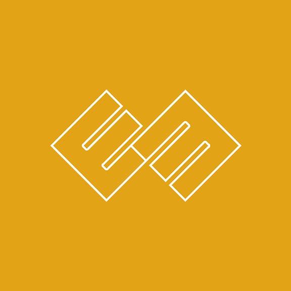 equipo_info_logo
