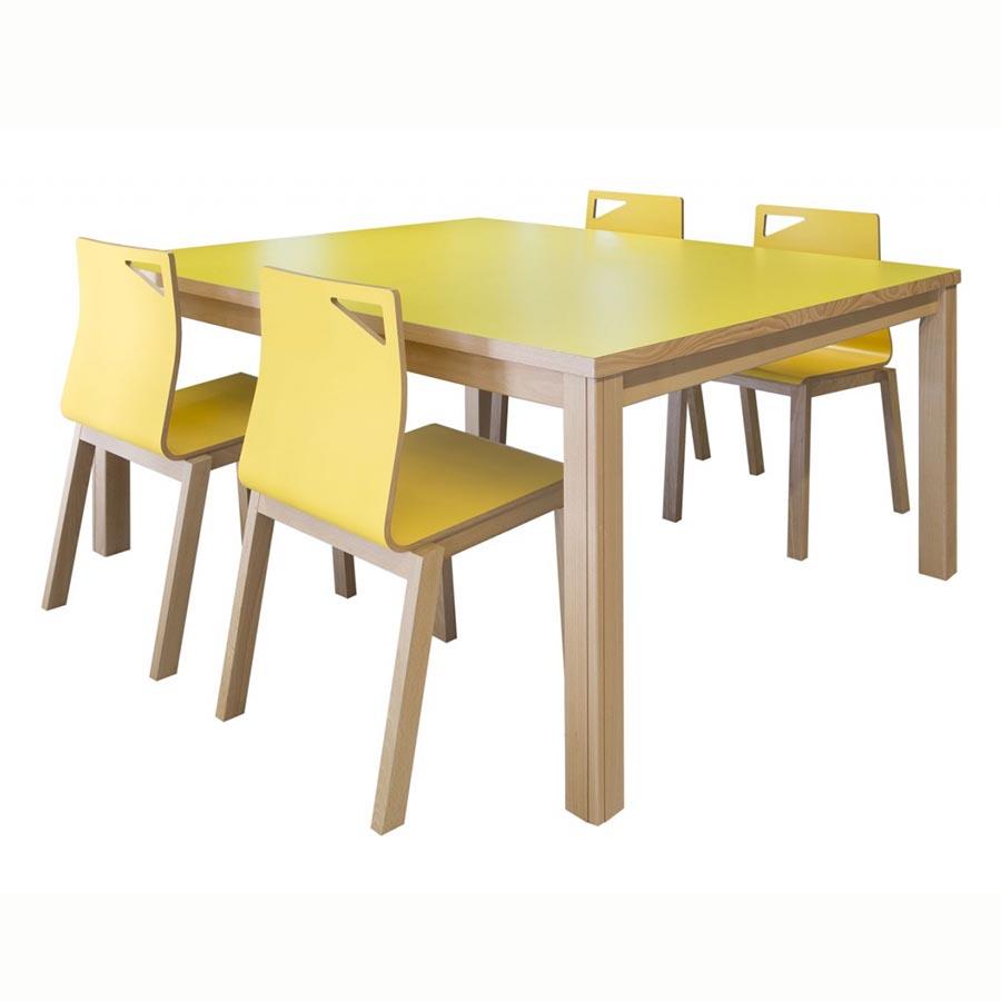 Estarmovil mesas bibliotecas