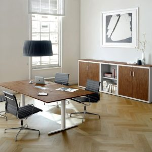 Desk Executive Twork