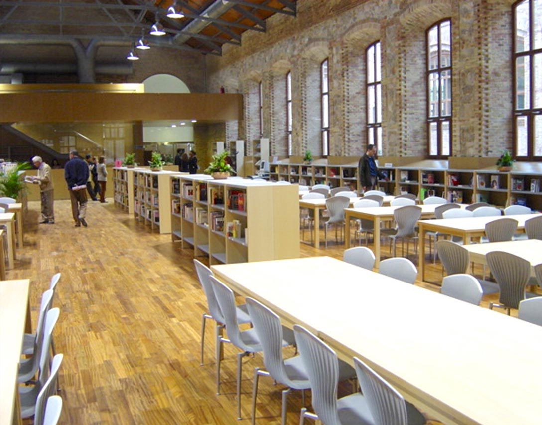 Biblioteca_La_Petxina