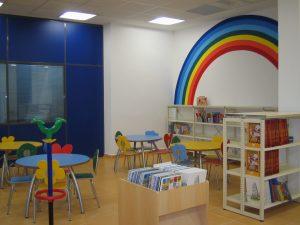 Biblioteca Torrefiel_1