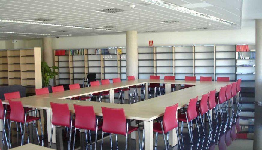 Centro Investigacion Salud Publica