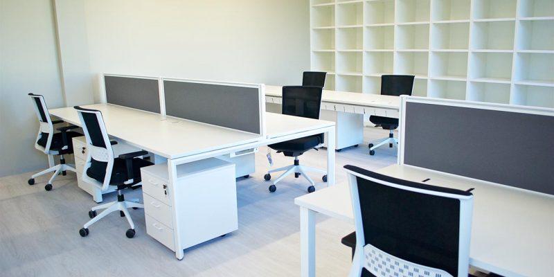 estarmovil mobiliario oficinas valencia