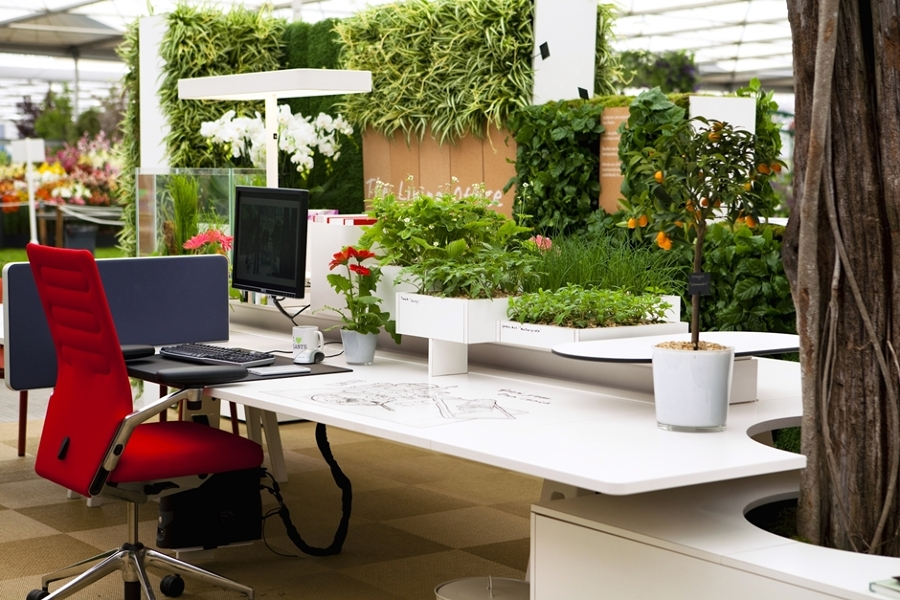 estarmobil mobiliario oficinas valencia