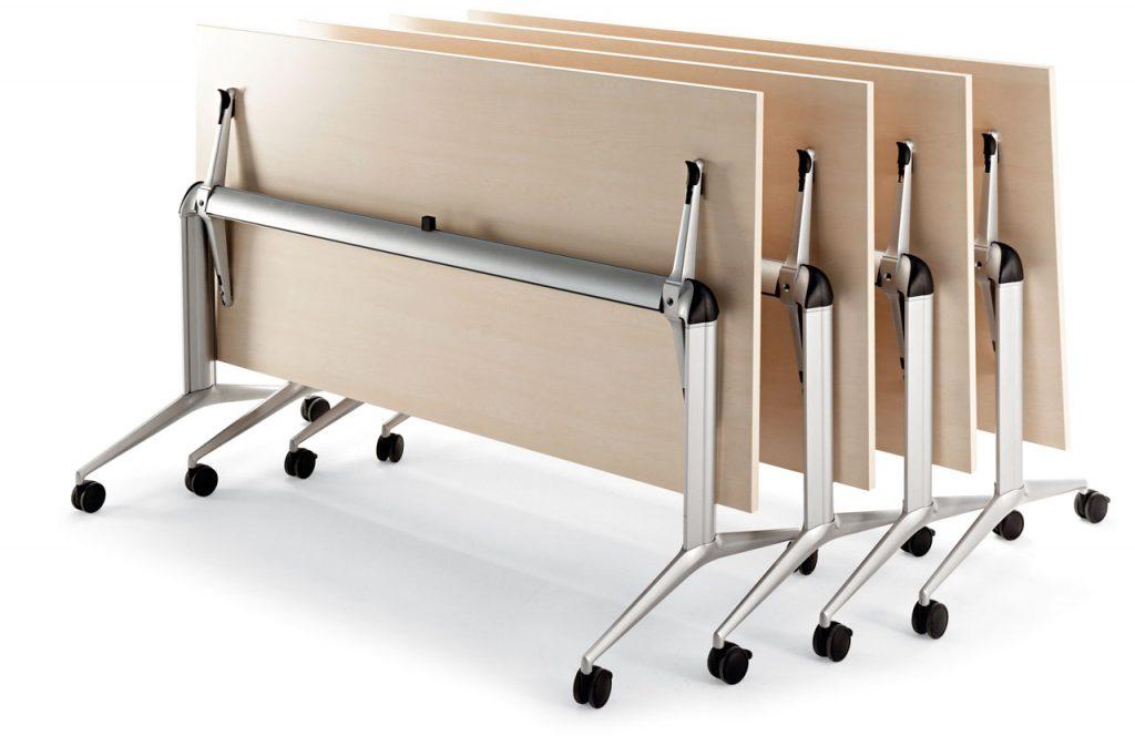 mobiliario oficina valencia